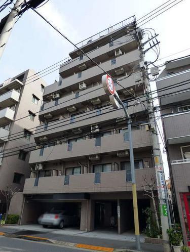 【アットホーム】東京都豊島区 1階の貸店舗情報